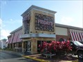 Image for TGI Friday's - Kissimmee, Florida, USA.