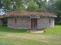 Image for Cordwood Building - Findley Lake, NY