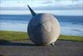 Image for Ecentric Orbit - Portmarnock Co Dublin Ireland