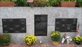 Image for Town of Oyster Bay NY  9/11 Memorial