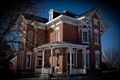 Image for Mansion on the Hill - Ogallala, NE