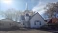 Image for Standish Bible Church - Standish, CA
