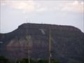 Image for Coyote - Better Than Ezra - Tucumcari, NM