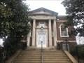 Image for Southeast Neighborhood Library - Washington, D.C.