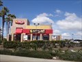 Image for Carl's Jr - University Dr - Vista, CA
