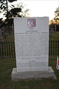 Image for The Union Farmers -- Elmwood Cemetery Charlotte NC