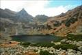 Image for Vysne Bielovodske Zabie pleso - High Tatras, Slovakia