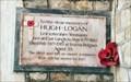 Image for Hugh Logan - St Peter - Church Langton, Leicestershire