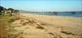 Image for Goleta Beach Park  -  Santa Barbara County, CA