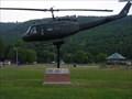 Image for Vietnam War Memorial - Veterans Park - Soddy-Daisy TN, USA