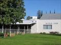 Image for Elks Lodge #1298 - Visalia, CA