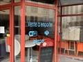 Image for C.Com Café - Wi-fi Hotspot - Brest - France