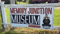 Image for Memory Junction Museum - Brighton, Ontario