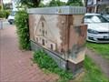 Image for Altes Bauernhaus am See - Hamburg, Deutschland