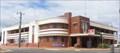 Image for Civic Hotel - Wongan Hills, Western Australia