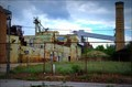 Image for A.P. Green Brick Factory - Mexico MO