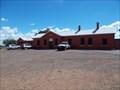 Image for Boggabri Railway Station - Boggabri, NSW