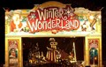 Image for Winter Wonderland - London, United Kingdom