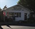 Image for Uniontown, WA - 99179