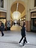 Image for Passage Lemonnier, Liège, Wallonie