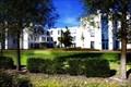 Image for Städtisches Klinikum Dessau/Sachsen-Anhalt/Deutschland