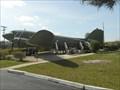 Image for Douglas C-47 Skytrain - Starke, FL
