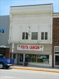 Image for Fiesta Cancun - Lancaster, Wisconsin