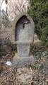 """Image for Bildstock """"Grabenstraße"""" / """"Auf der Burg"""" - Nickenich, Rhineland-Palatinate , Germany"""