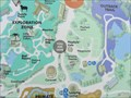 """Image for San Francisco Zoo """"You are here"""" by playground - San Francisco, CA"""