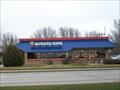 Image for Burger King - US 212 - Watertown, South Dakota