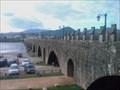 Image for Ponte sobre o Lima - Ponte de Lima, Portugal