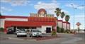 Image for Klondike Sunset Casino ~ Henderson, Nevada