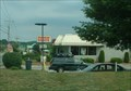 Image for Dunkin Donuts - Sutton Ave, Oxford, MA