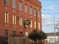 Image for Montgomery Brewing Company - Montgomery, AL CLOSED