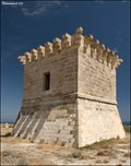 Image for The Tower at Kiti (Cyprus)