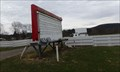 Image for Unadilla Drive-in - Unadilla, NY