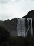 Image for Vodopad Krcic / Krcic Waterfall - Kovacic HR