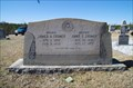 Image for James A. Cromer - Colony Lutheran Church Cemetery - Newberry, SC.