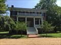 Image for Lee Hall - Newport News, VA