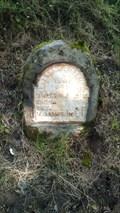 Image for Milestone, Llanarmon, Llangollen, Wrexham, Wales, UK