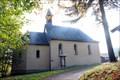 Image for St.-Servatius-Kapelle - Bad Honnef, NRW, Germany
