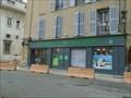 Image for Pharmacie des Prêcheurs - Aix en Provence, Paca, France