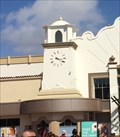 Image for Outlets Clock - San Clemente, CA