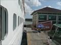 Image for Cruise Ship Port - Colón, Panama