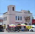 Image for Pharmacy US -- Benito Juarez Blvd at Sonora St., Nuevo Progreso MX
