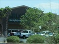 Image for Walmart Neigborhood Market - Lake Mead - Las Vegas, NV