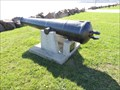 Image for The Waterfront Cannons of Digby I, Nova Scotia