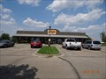 Image for Cracker Barrel- I-90&Milton Rd., Exit 171A, Janesville,WI