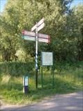 Image for 60 - Nootdorp - NL - Fietsroutenetwerk Haaglanden