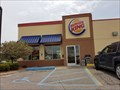 Image for Burger King - Fort Street - Riverview, MI